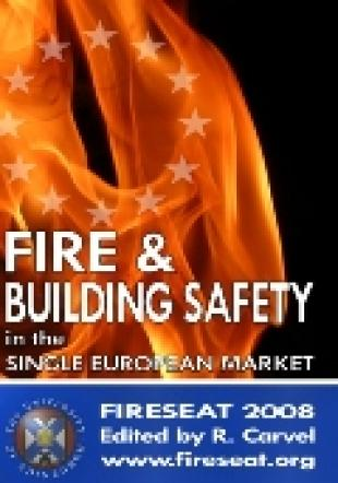 Fire and Building Safety in the Single European Market